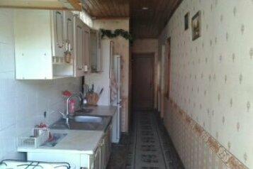 Дом, 4 кв.м. на 5 человек, 2 спальни, Угловой переулок, Пятигорск - Фотография 4