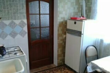 Дом Гостевой , 32 кв.м. на 4 человека, 1 спальня, Угловой переулок, 5А, Пятигорск - Фотография 3