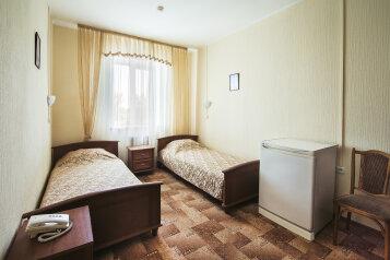 Мини-отель, Оренбургский тракт, 20 на 42 номера - Фотография 2