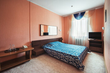 Мини-отель, Оренбургский тракт, 20 на 42 номера - Фотография 4