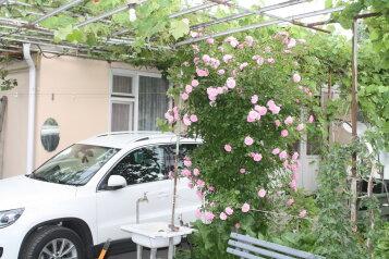 ГОСТЕВОЙ   ДОМ, Садовая улица на 2 номера - Фотография 4