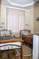 Мини отель, улица Чкалова на 8 номеров - Фотография 2