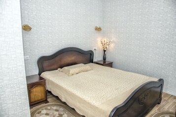 Мини отель, улица Чкалова на 8 номеров - Фотография 1