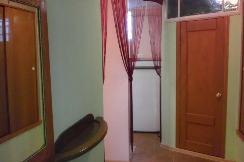 """Гостевой дом """"На Садовой 42А"""", Садовая улица, 42А на 2 комнаты - Фотография 6"""