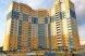 1-комн. квартира, 45 кв.м. на 5 человек, Московский микрорайон, 21, Иваново - Фотография 7