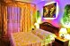 2-комн. квартира, 65 кв.м. на 6 человек, Московский микрорайон, 21, Ленинский район, Иваново - Фотография 1