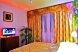2-комн. квартира, 65 кв.м. на 6 человек, Московский микрорайон, 21, Ленинский район, Иваново - Фотография 2