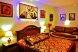 2-комн. квартира, 65 кв.м. на 6 человек, Московский микрорайон, 21, Ленинский район, Иваново - Фотография 4