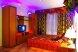 2-комн. квартира, 65 кв.м. на 6 человек, Московский микрорайон, 21, Ленинский район, Иваново - Фотография 5