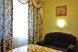 2-комн. квартира, 65 кв.м. на 6 человек, Московский микрорайон, 21, Ленинский район, Иваново - Фотография 7