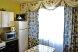 2-комн. квартира, 65 кв.м. на 6 человек, Московский микрорайон, 21, Ленинский район, Иваново - Фотография 8