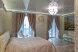 1-комн. квартира, 31 кв.м. на 4 человека, Белинского, пл. Свободы, Нижний Новгород - Фотография 1