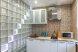 1-комн. квартира, 31 кв.м. на 4 человека, Белинского, пл. Свободы, Нижний Новгород - Фотография 4