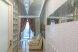 1-комн. квартира, 31 кв.м. на 4 человека, Белинского, пл. Свободы, Нижний Новгород - Фотография 9