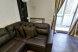 1-комн. квартира, 45 кв.м. на 4 человека, улица Костина, Нижний Новгород - Фотография 8