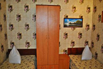 Гостевой дом, Южная на 9 номеров - Фотография 3