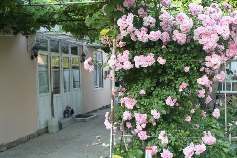 """Гостевой дом """"На Садовой 42А"""", Садовая улица, 42А на 2 комнаты - Фотография 25"""
