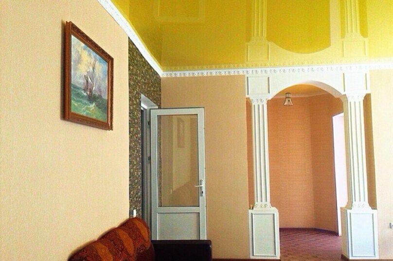 """Мини-отель """"Малибу"""", улица Листовничей, 6а на 7 номеров - Фотография 3"""