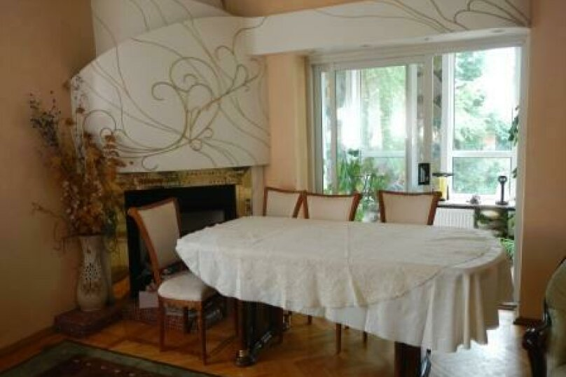 Дом, 155 кв.м. на 10 человек, 5 спален, улица Одинцово, 15, Одинцово - Фотография 4