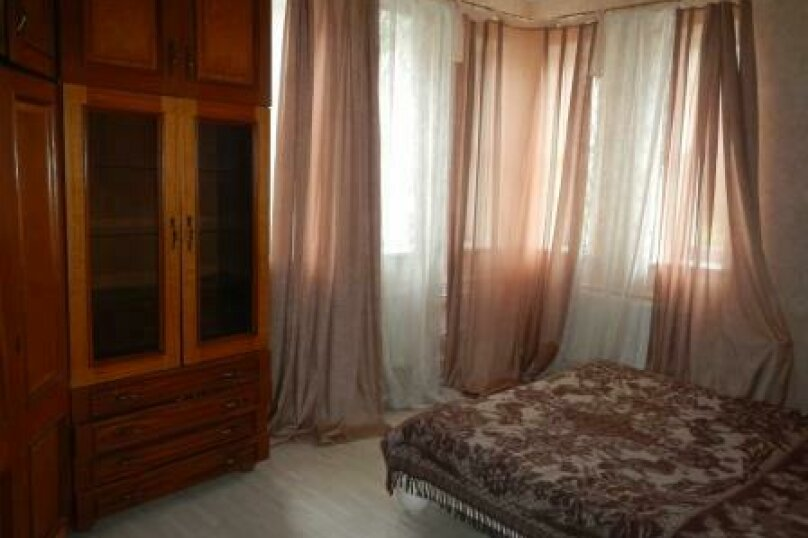 Дом, 155 кв.м. на 10 человек, 5 спален, улица Одинцово, 15, Одинцово - Фотография 9