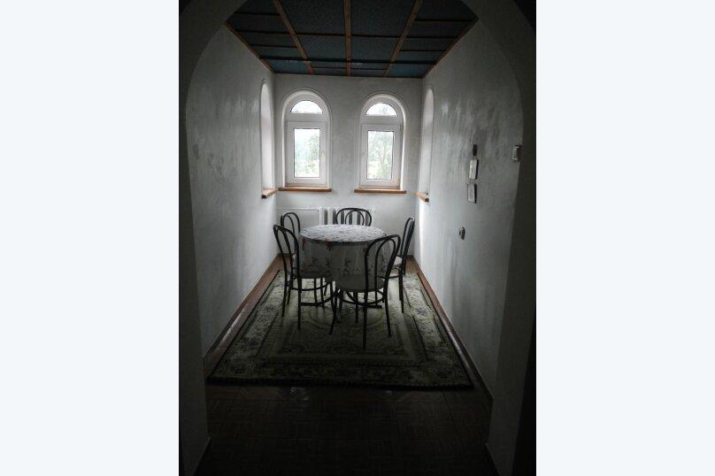 Дом, 155 кв.м. на 10 человек, 5 спален, улица Одинцово, 15, Одинцово - Фотография 11