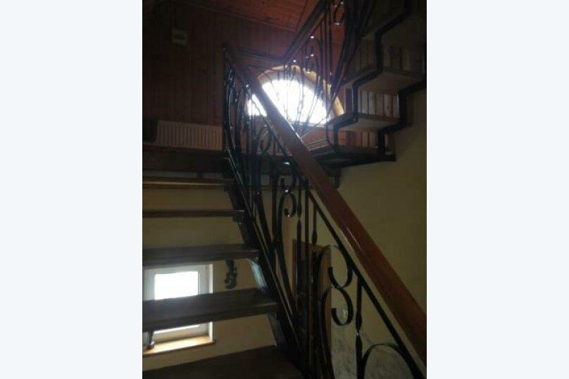 Дом, 155 кв.м. на 10 человек, 5 спален, улица Одинцово, 15, Одинцово - Фотография 12