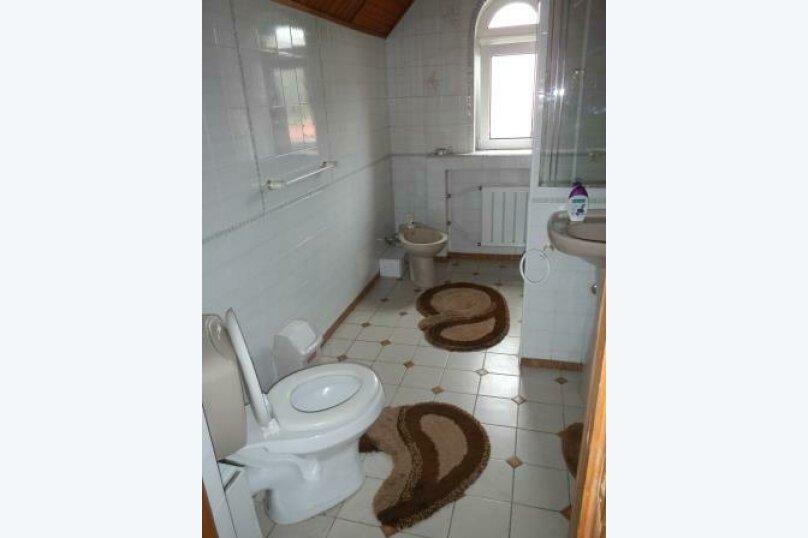 Дом, 155 кв.м. на 10 человек, 5 спален, улица Одинцово, 15, Одинцово - Фотография 13