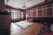 Вилла , 900 кв.м. на 35 человек, 6 спален, Южная улица, Троицк Московская область - Фотография 2