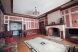Вилла , 900 кв.м. на 35 человек, 6 спален, Южная улица, Троицк Московская область - Фотография 3