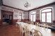 Вилла , 900 кв.м. на 35 человек, 6 спален, Южная улица, Троицк Московская область - Фотография 4