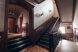 Вилла , 900 кв.м. на 35 человек, 6 спален, Южная улица, Троицк Московская область - Фотография 8