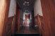Вилла , 900 кв.м. на 35 человек, 6 спален, Южная улица, Троицк Московская область - Фотография 9