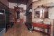 Вилла , 900 кв.м. на 35 человек, 6 спален, Южная улица, Троицк Московская область - Фотография 10