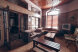Вилла , 900 кв.м. на 35 человек, 6 спален, Южная улица, Троицк Московская область - Фотография 11