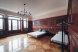 Вилла , 900 кв.м. на 35 человек, 6 спален, Южная улица, Троицк Московская область - Фотография 13