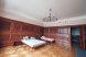 Вилла , 900 кв.м. на 35 человек, 6 спален, Южная улица, Троицк Московская область - Фотография 14