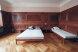 Вилла , 900 кв.м. на 35 человек, 6 спален, Южная улица, Троицк Московская область - Фотография 15