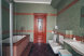 Вилла , 900 кв.м. на 35 человек, 6 спален, Южная улица, Троицк Московская область - Фотография 16