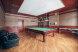 Вилла , 900 кв.м. на 35 человек, 6 спален, Южная улица, Троицк Московская область - Фотография 18