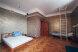 Вилла , 900 кв.м. на 35 человек, 6 спален, Южная улица, Троицк Московская область - Фотография 19
