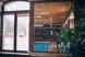 Вилла , 900 кв.м. на 35 человек, 6 спален, Южная улица, Троицк Московская область - Фотография 25