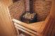 Вилла , 900 кв.м. на 35 человек, 6 спален, Южная улица, Троицк Московская область - Фотография 26
