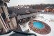 Вилла , 900 кв.м. на 35 человек, 6 спален, Южная улица, Троицк Московская область - Фотография 30