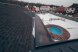Вилла , 900 кв.м. на 35 человек, 6 спален, Южная улица, Троицк Московская область - Фотография 31