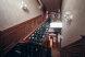 Вилла , 900 кв.м. на 35 человек, 6 спален, Южная улица, Троицк Московская область - Фотография 43