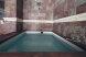 Вилла , 900 кв.м. на 35 человек, 6 спален, Южная улица, Троицк Московская область - Фотография 44