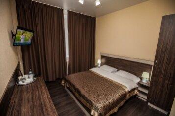 Гостиница, Взлетная улица на 15 номеров - Фотография 3