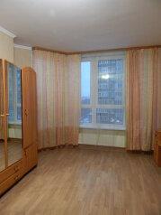 1-комн. квартира, 45 кв.м. на 2 человека, Гагарина, Королев - Фотография 4