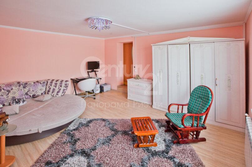 Дом, 15 кв.м. на 18 человек, 6 спален, Берёзовая улица, 20, Щелково - Фотография 9
