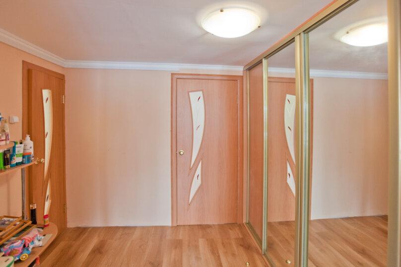 Дом, 15 кв.м. на 18 человек, 6 спален, Берёзовая улица, 20, Щелково - Фотография 12
